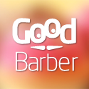Beautiful Apps by GoodBarber