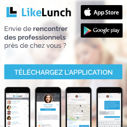 LikeLunch
