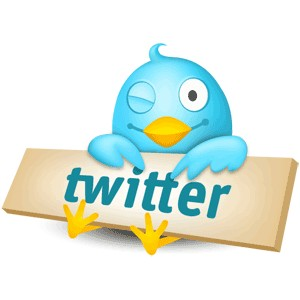 Twitter devrait annoncer son propre service de partage de photos