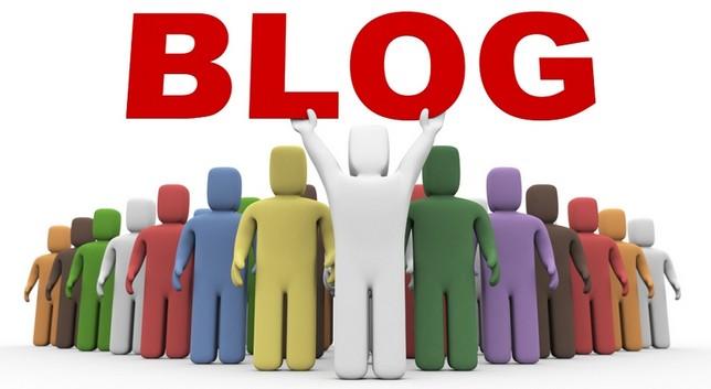 Quel est l'utilité d'avoir un blog ? Pour quel profil ?