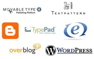 Quel plateforme choisir pour débuter un blog ?