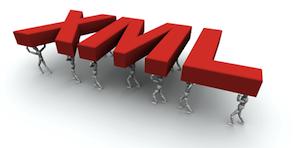 Validation d'un document XML à l'aide d'un schéma XSD en PHP