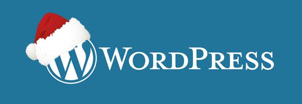 La première release candidate (RC1) pour WordPress 3.1 est maintenant disponible !