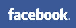 Fascinant faits des médias sociaux de l'année 2010 - Faits Facebook