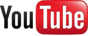 Fascinant faits des médias sociaux de l'année 2010 - Faits YouTube