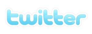 Fascinant faits des médias sociaux de l'année 2010 - Faits Twitter