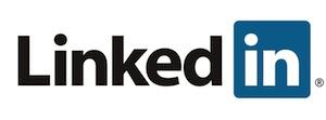 Fascinant faits des médias sociaux de l'année 2010 - Faits LinkedIn