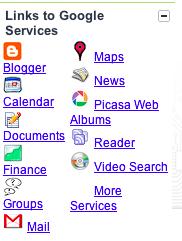 Vous voulez intégrer Facebook dans Gmail ? Désormais c'est possible - Services Google dans Gmail