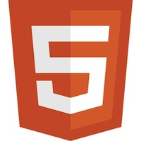 HTML5 ou HTML ? La question se pose !