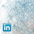 Réseaux sociaux : LinkedIn Maps permet aux utilisateurs de visualiser leurs relations professionnelles - InMaps