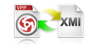 Les raisons d'utiliser ou non l'UML dans vos phases de conception pour un développeur - Génération en XMI des diagrammes UML