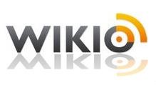 A vos bookmarks… ! Top blogs Wikio High-Tech mars 2011