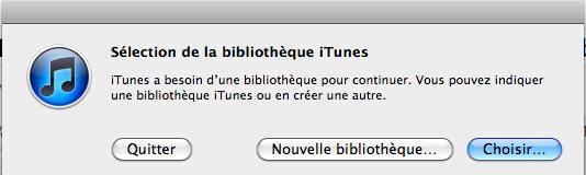 12 applications Mac pour synchroniser vos données via votre Dropbox - iTunes