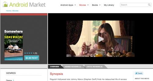 Google I/O : Ce qu'il faut savoir de la première journée - Google Films