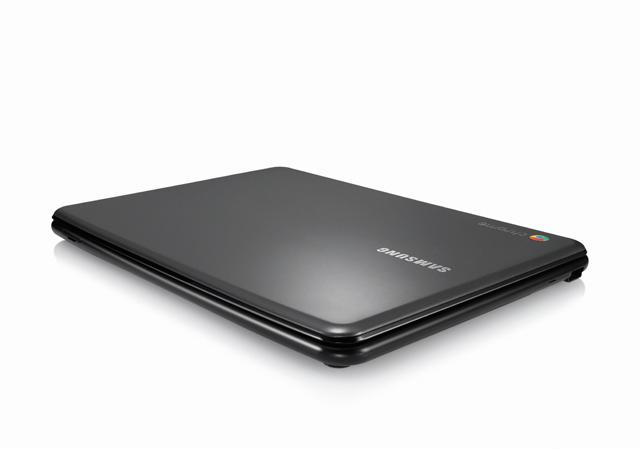 Google I/O : Ce qu'il faut savoir sur la deuxième journée - Chromebook Samsung