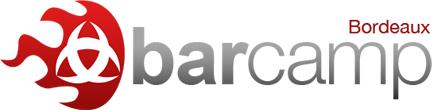 Retour sur le BarCamp de Bordeaux ! Que du beau monde en interview...
