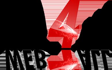 Anniversaire - J4 : 12 packs hébergement haute sécurité et domaine offerts par Web4All - Web4All
