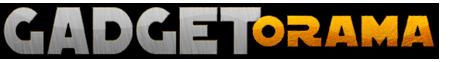 Anniversaire J7 - Une peluche Angry Birds et un Kdo Geek offerts par Gadgetorama et Kdo-USB - Gadgetorama