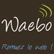 Anniversaire J8 : Des encarts publicitaires chez des blogueurs influents - Waebo