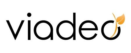 Anniversaire J9 - 10 abonnements premium de 6 mois offerts par Viadeo - Viadeo