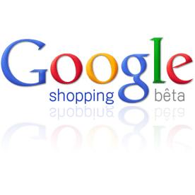 Comment utiliser l'API de Google Shopping en PHP - Google Shopping