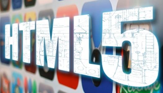 La parole aux experts ! - HTML5