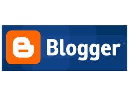 Allons-nous avoir les services Google Blogs et Google Photos dans Google+ ? - Blogger