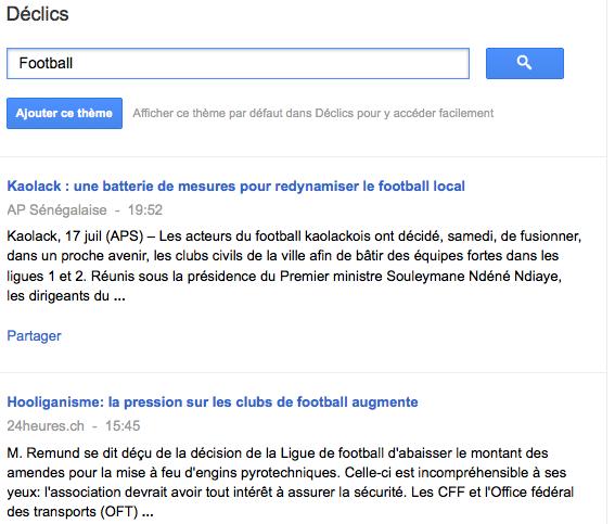 Débuter avec Google+, voici votre guide complet - Sparks Google+