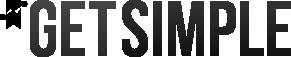 GetSimple, un CMS ultra-léger basé sur XML, GetSimple