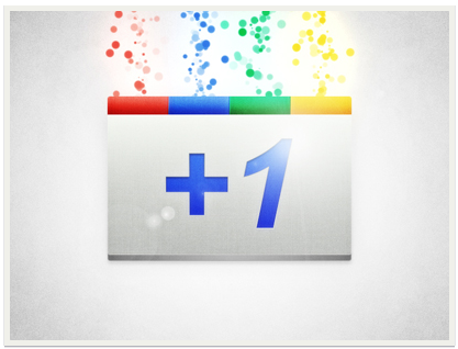 14 icônes Google+ à intégrer dans vos Web-design
