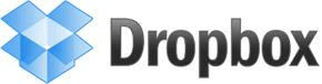Sept très bonnes alternatives à Dropbox - Dropbox
