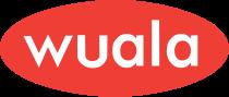 Sept très bonnes alternatives à Dropbox - Wuala