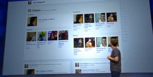 Facebook F8, tout ce que vous devez savoir ! Kriisiis vous livre son avis - Partage vidéos