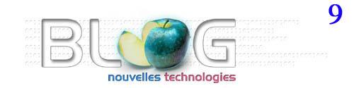 Envie de participer au nouveau design ? - Logo Maxime Marais