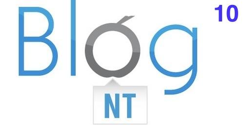 Envie de participer au nouveau design ? - Logo Michiels Déborah
