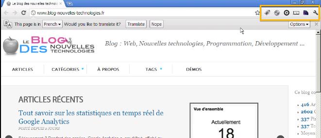 Découvrez BrowserStack.com, un outil formidable pour tester votre site Web efficacement - Outils débogage Chrome