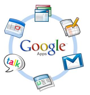 De iCloud à Dropbox : 5 services de cloud comparés - Google cloud