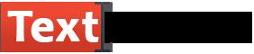 Concours Noël #3 : 15000 crédits offerts par TextMaster - TextMaster