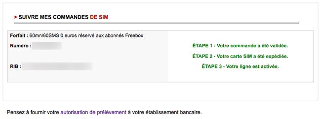 google http mobile free fr moncompte