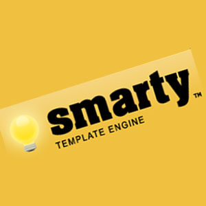 Introduction au framework Smarty