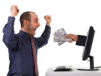 Comment gagner de l'argent en étant blogueur