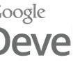 Google unifie ses ressources développeurs vers developers.google.com ! - Logo Google Developers