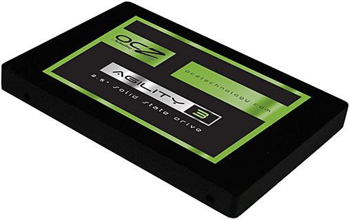 MacWay place la barre du 1€/Go pour un disque SSD ! Code promo pour en profiter en avant première