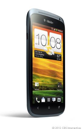 Mobile World Congress : Qu'avez-vous manqué de la première journée ? - HTC One S