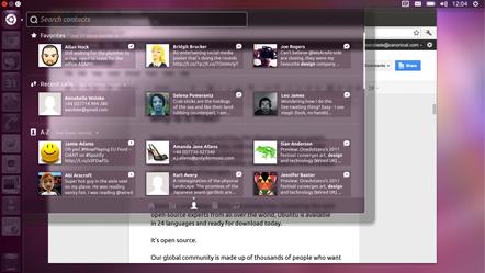 Ubuntu for Android pourrait transformer votre téléphone en un véritable ordinateur