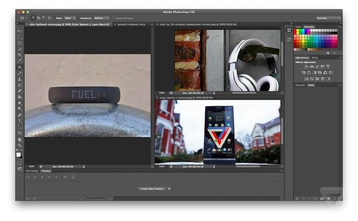 telecharger logiciel photoshop cs6 gratuit en francais. Black Bedroom Furniture Sets. Home Design Ideas