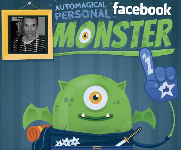 Construisez vos propres infographie en quelques clics avec Visual.ly Create - Image du monstre