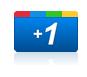 Google adopte un nouveau look pour son bouton +1 - Ancien bouton