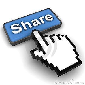 http://www.blog-nouvelles-technologies.fr/wp-content/uploads/2012/03/integrer-le-bouton-1-de-google-le-tweet-de-twitter-le-partage-de-facebook-et-le-pin-it-de-pinterest.jpg