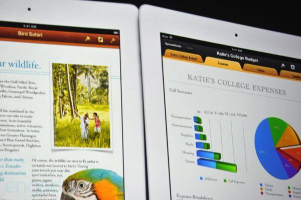 Keynote Apple du 7 mars, tout ce que vous devez savoir !